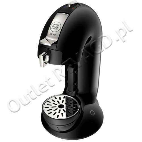 coffee machine krups dolce gusto kp 3010 fontana coffee. Black Bedroom Furniture Sets. Home Design Ideas
